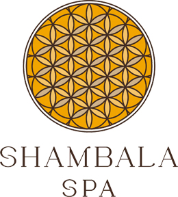 Shambala Spa FlorianópolisLogo