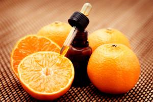 oleo-essencial-de-laranja